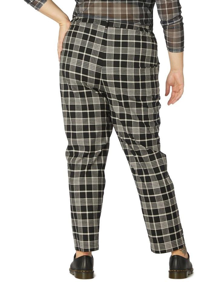 Double Trouble Pants Curve image 3