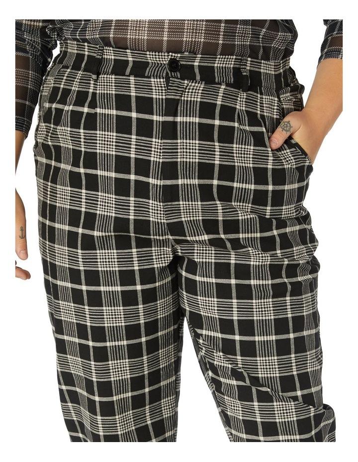 Double Trouble Pants Curve image 4
