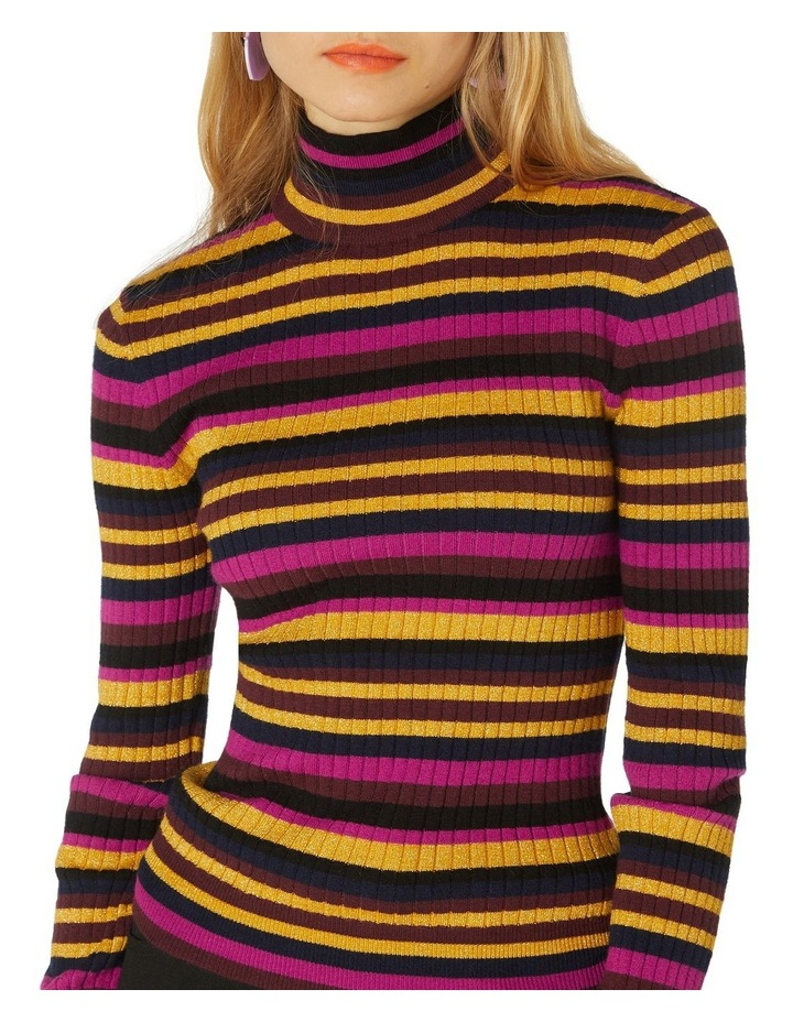 Whisk Me Away Knit image 4