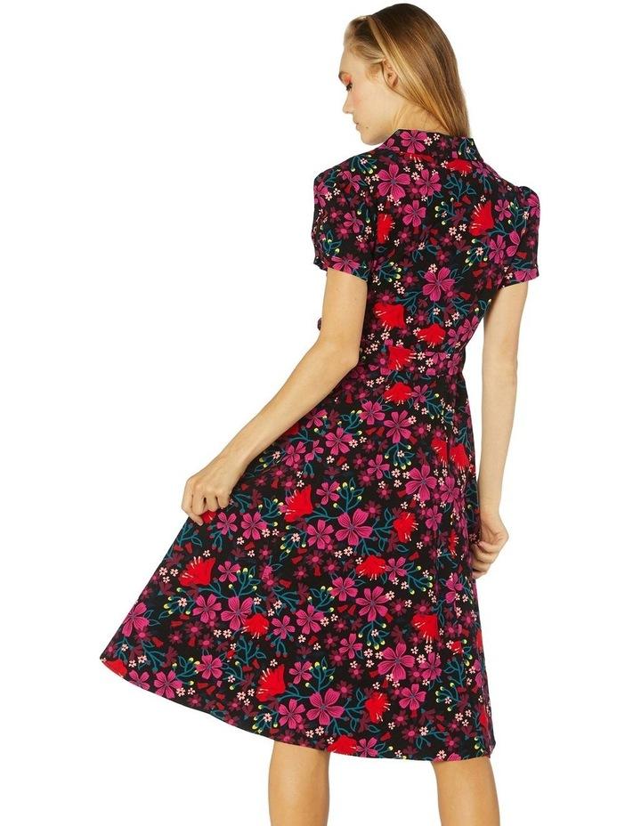 I'm A Whisk Taker Dress image 3