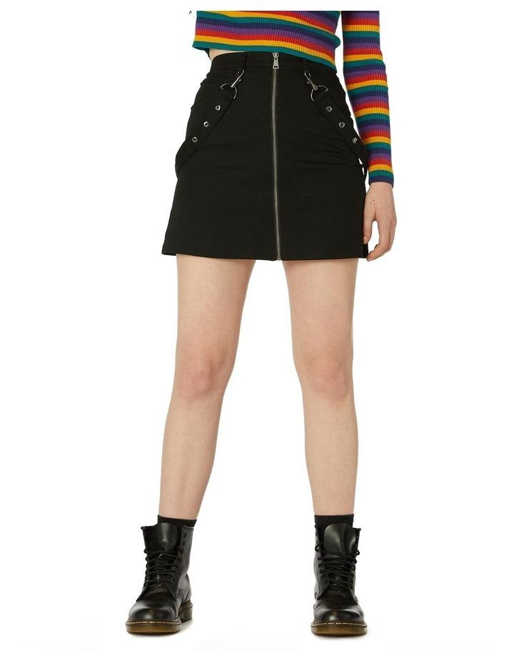 Rush Skirt image 1