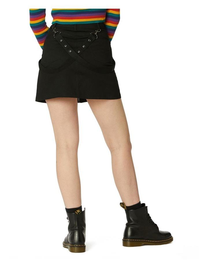 Rush Skirt image 3
