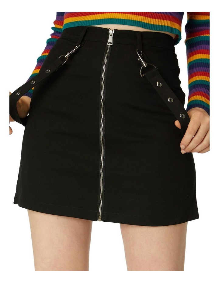 Rush Skirt image 4