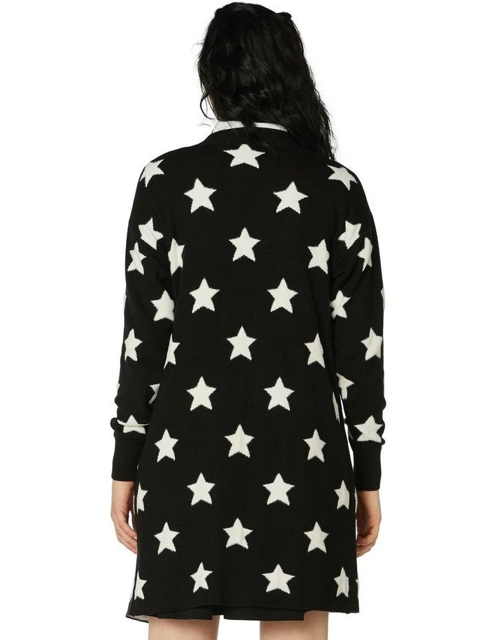 Stardust Cardigan image 3