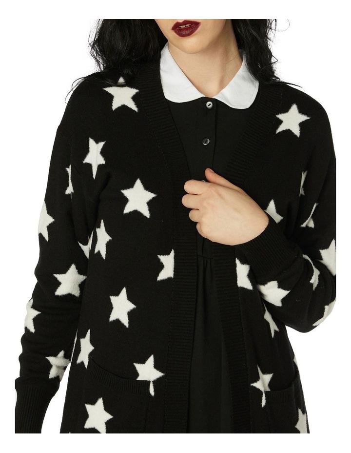 Stardust Cardigan image 4