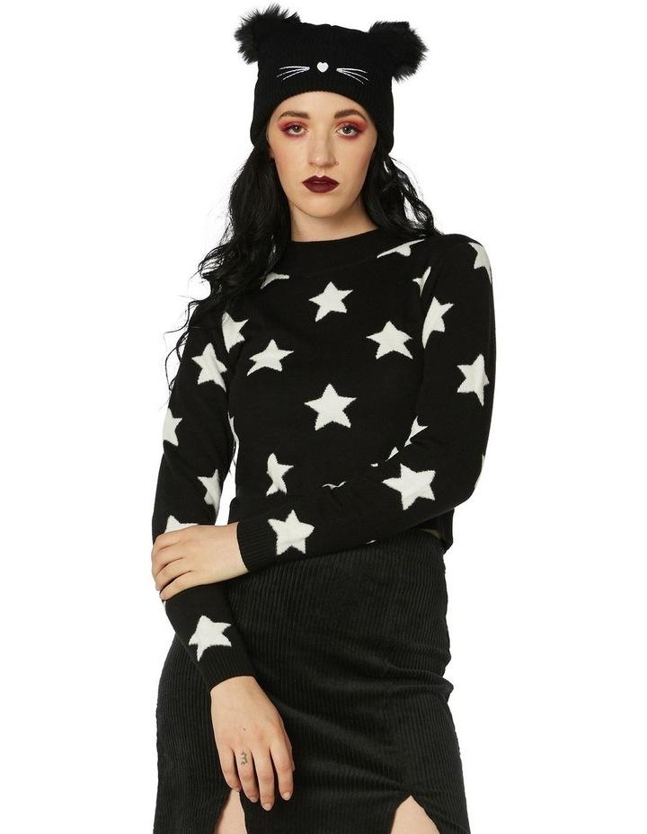 Stardust Knit image 1