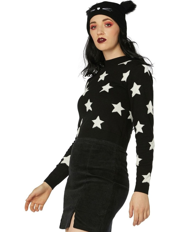 Stardust Knit image 2