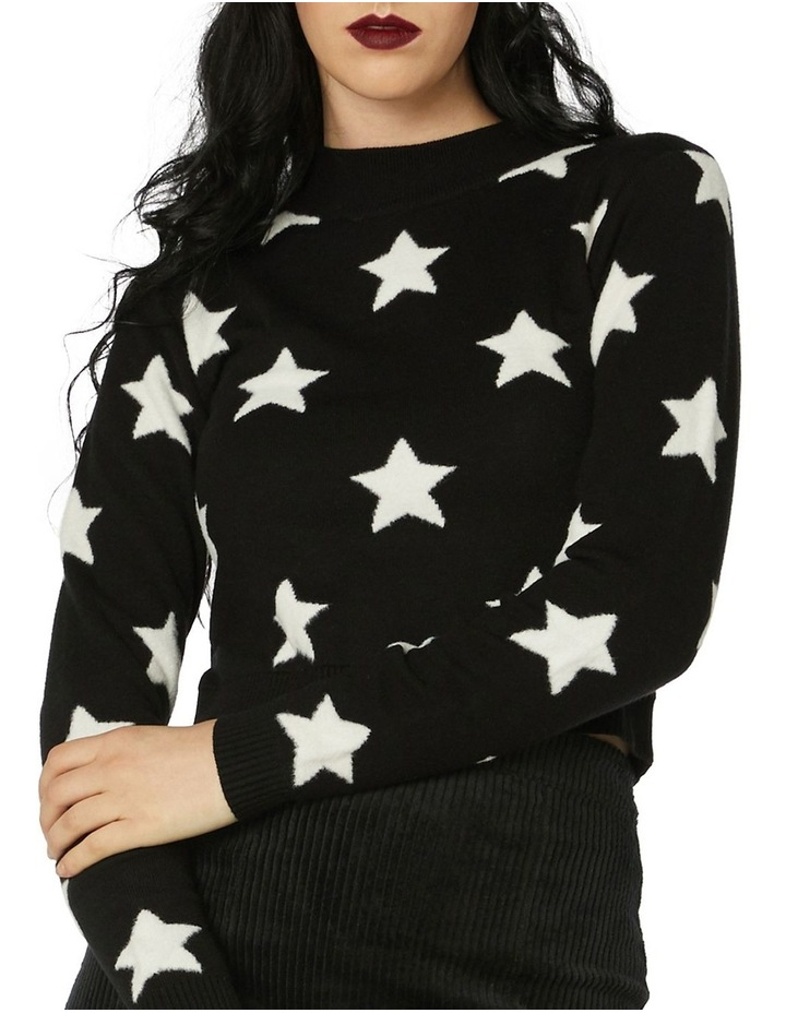 Stardust Knit image 4