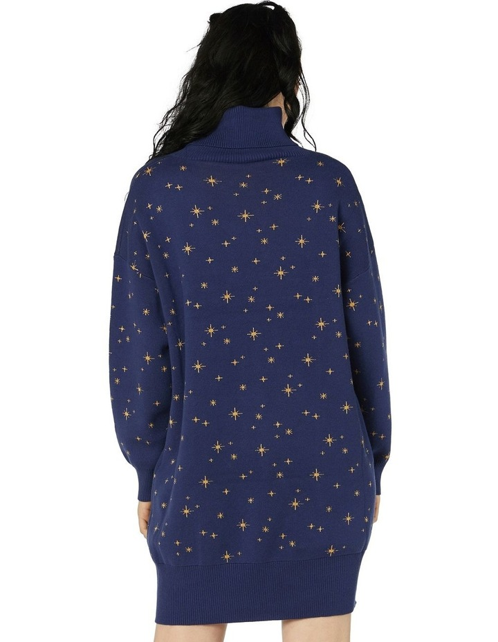 Constellations Knit image 3