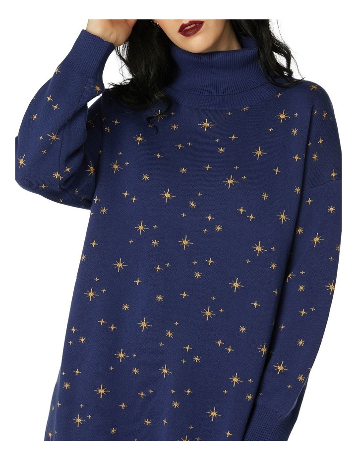 Constellations Knit image 4