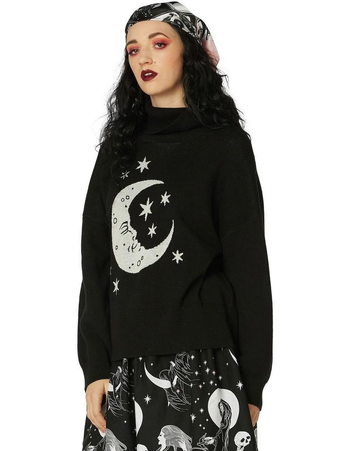 Mystic Knit image 2