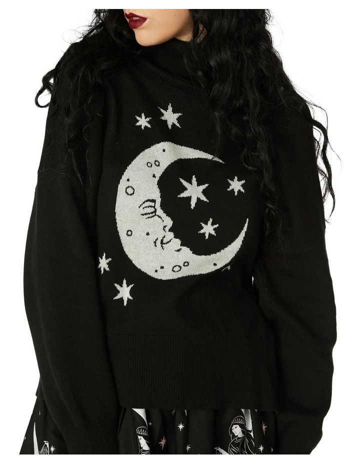 Mystic Knit image 4