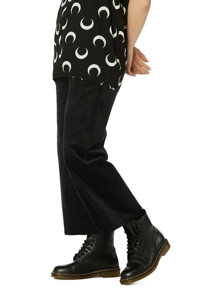 Cauldron Pants image 2
