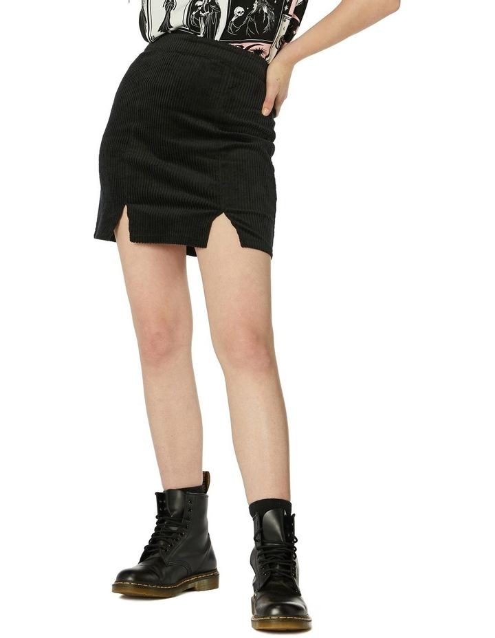 Cauldron Skirt image 1