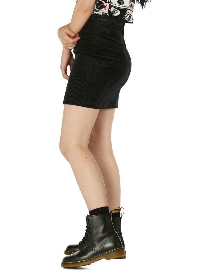 Cauldron Skirt image 2