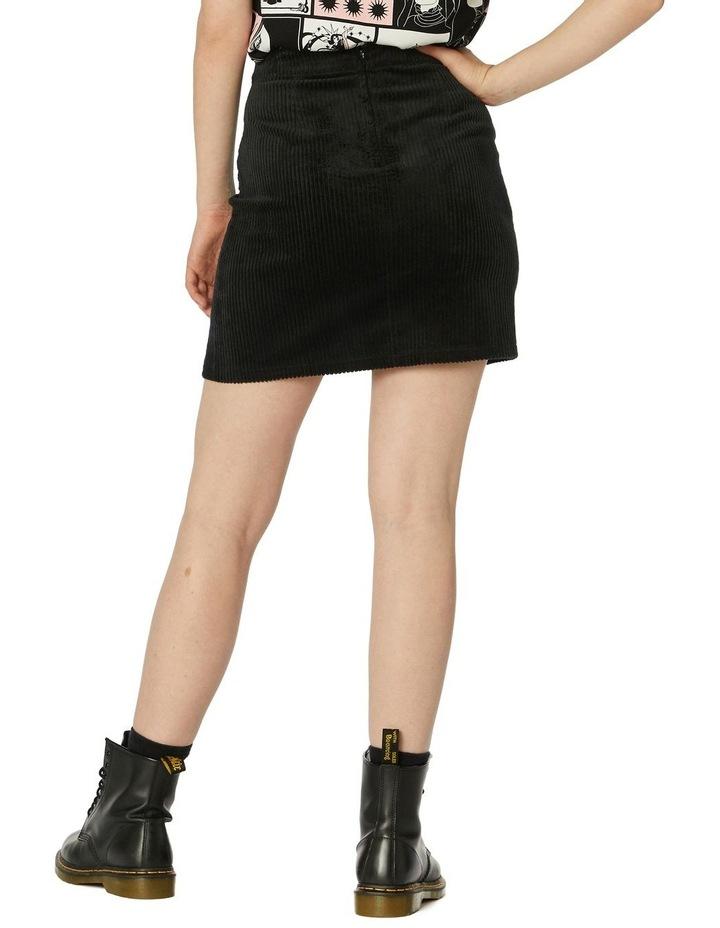 Cauldron Skirt image 3