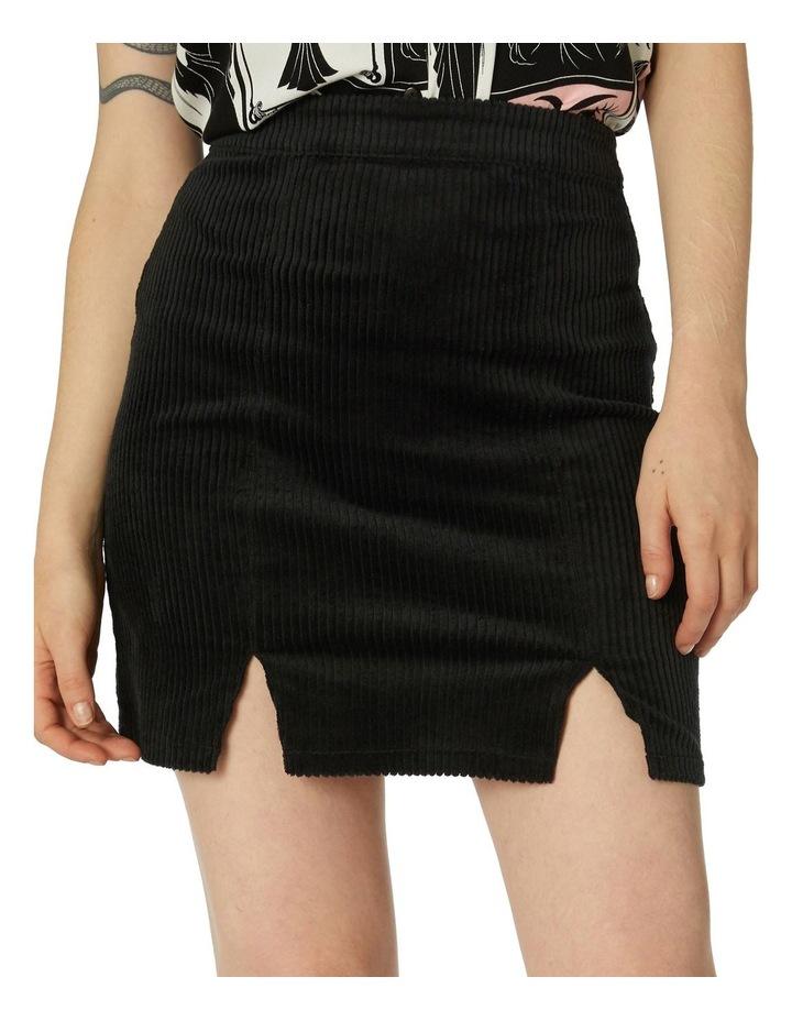Cauldron Skirt image 4