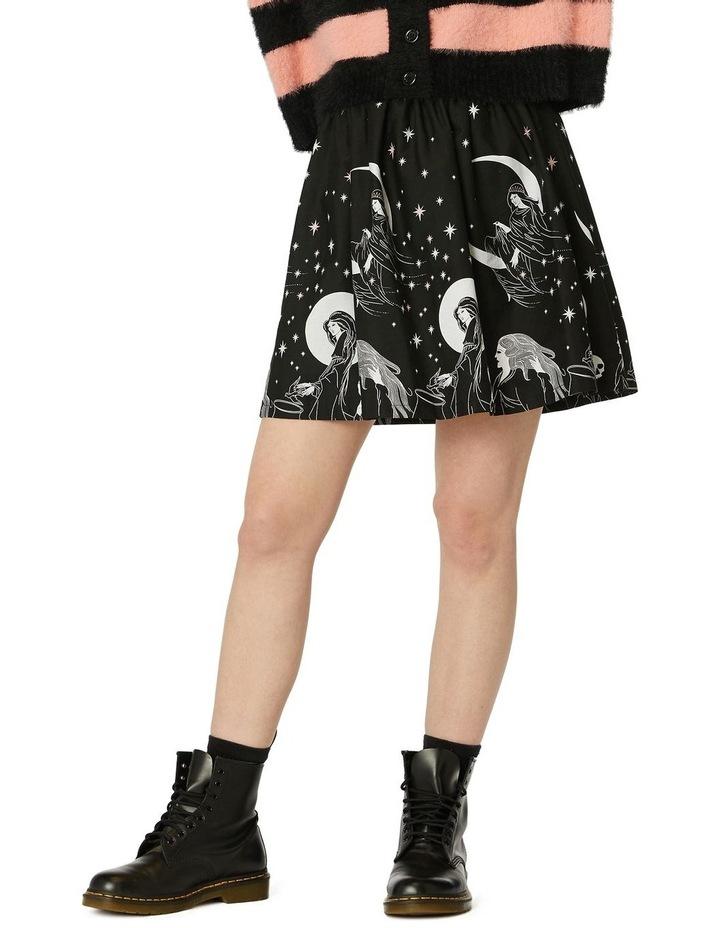 Moon Child Skirt image 1