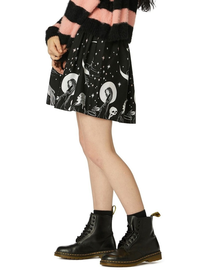 Moon Child Skirt image 2