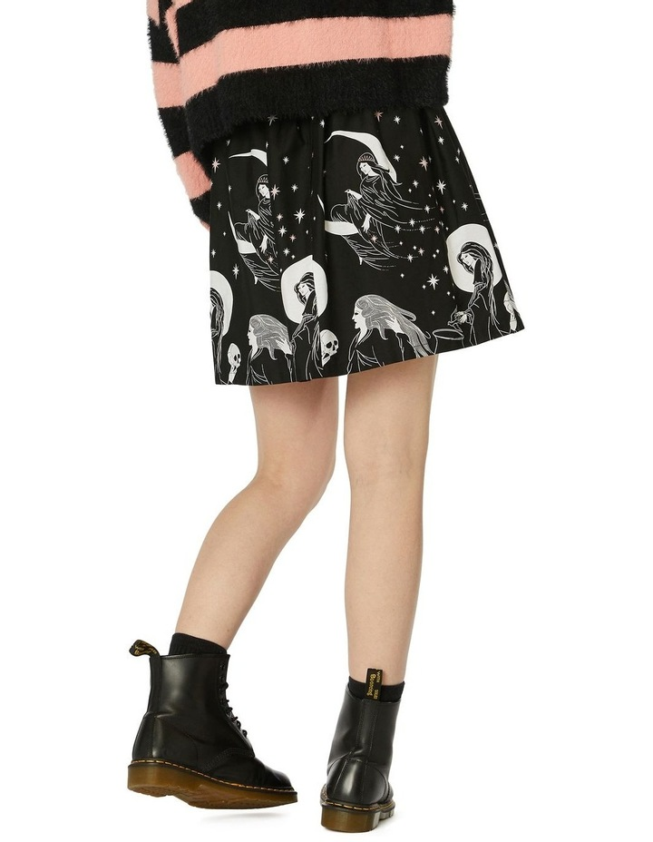 Moon Child Skirt image 3