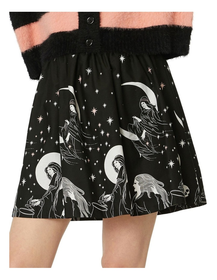 Moon Child Skirt image 4