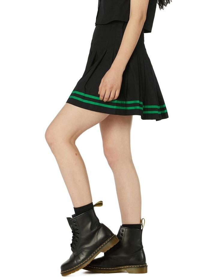 Sick Of You Skirt image 2