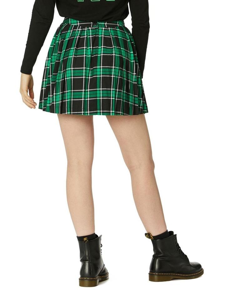 Sick Az Skirt image 3