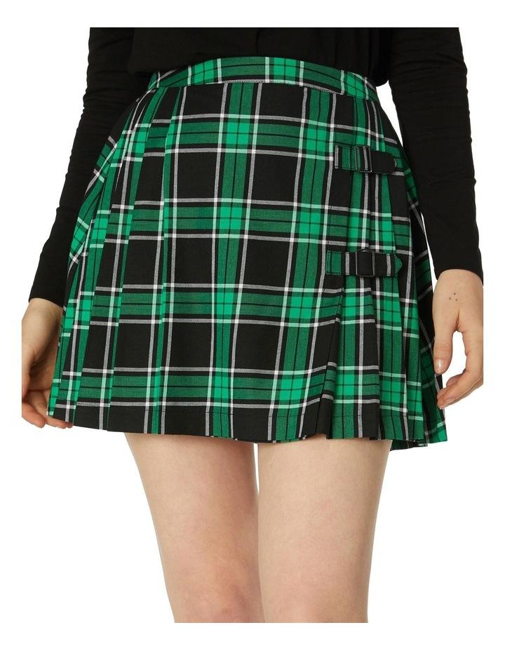 Sick Az Skirt image 4
