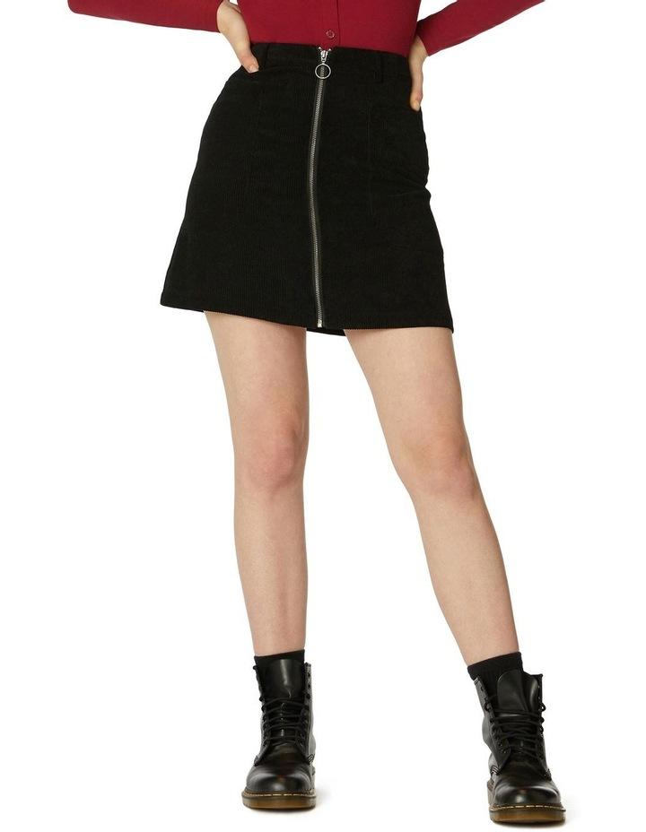 Reservoir Skirt image 1