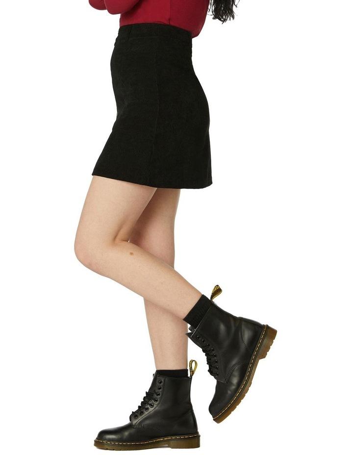 Reservoir Skirt image 2