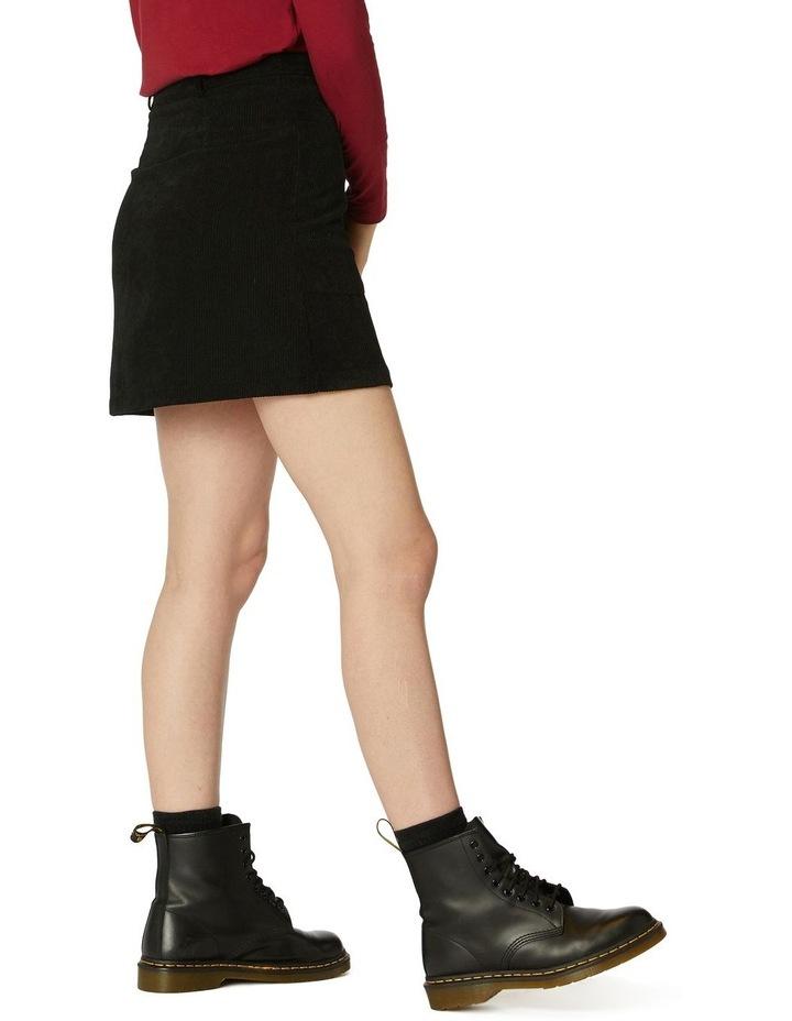 Reservoir Skirt image 3