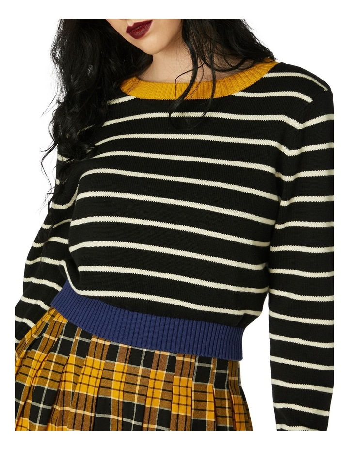 Joyride Knit image 4