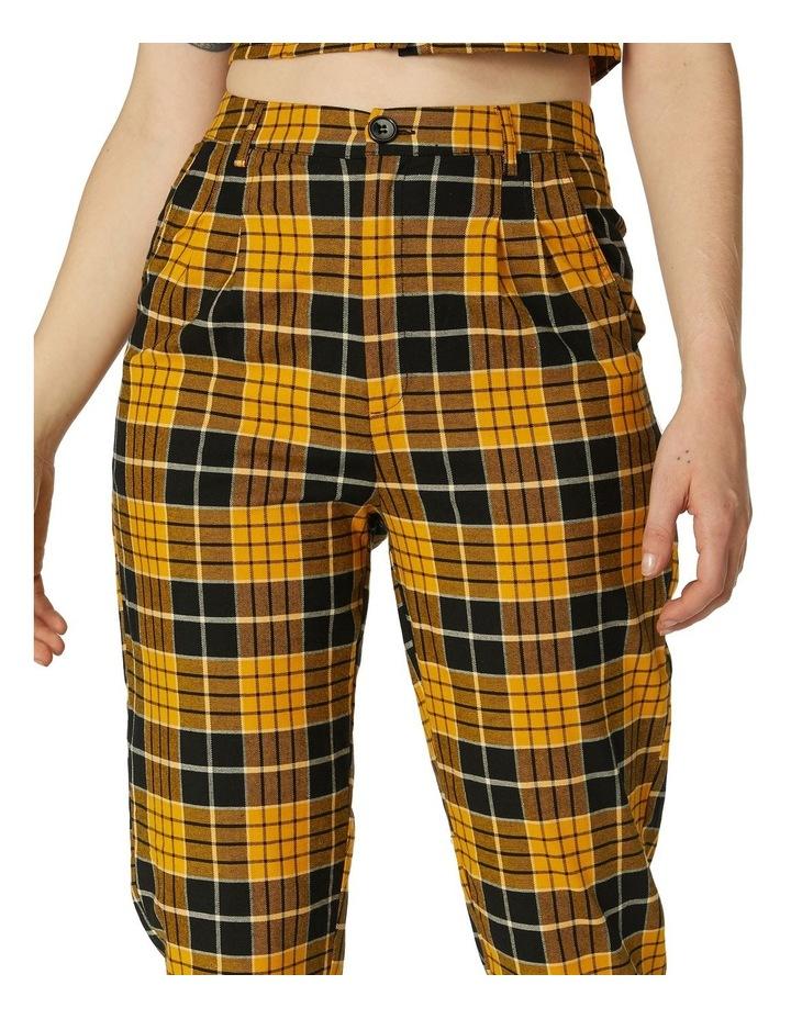 Walk The Earth Pants image 4