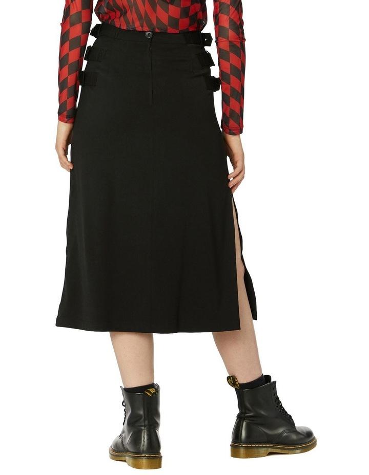 Unstoppable Skirt image 3