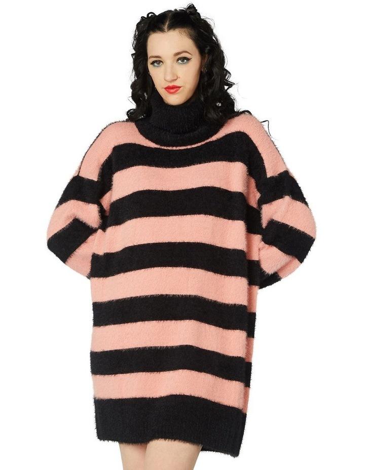 Endora Knit image 1
