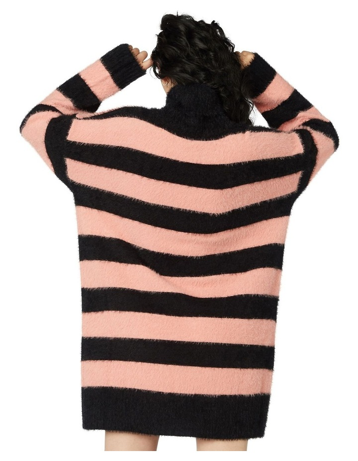 Endora Knit image 3