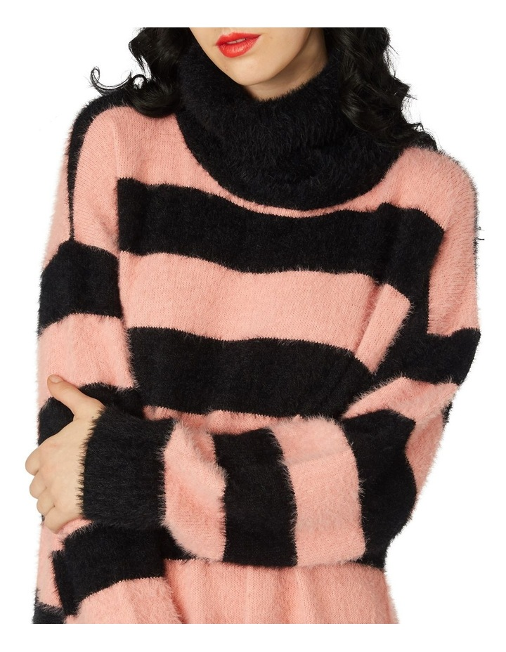 Endora Knit image 4