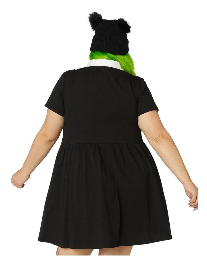 Stay Wild Dress Curve image 3