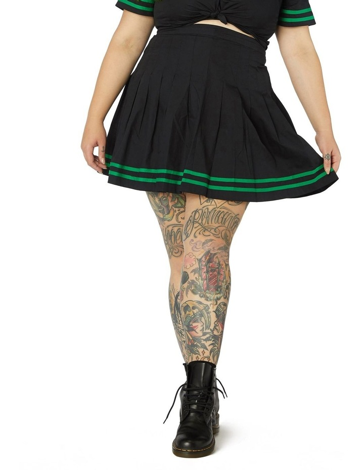 Sick Of You Skirt Curve image 1