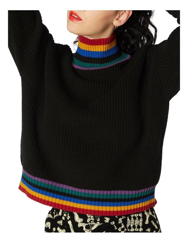 Go Figure Knit image 4