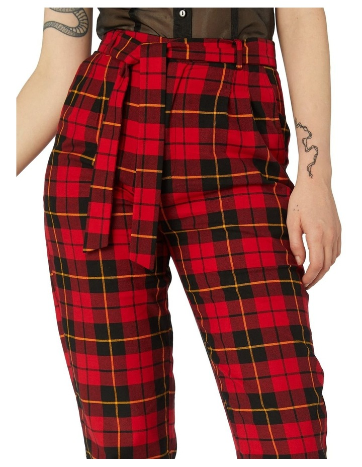 Walk The Line Pants image 4
