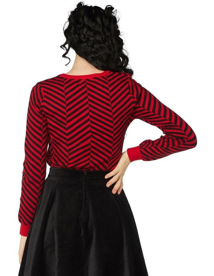 Cool It Knit image 3