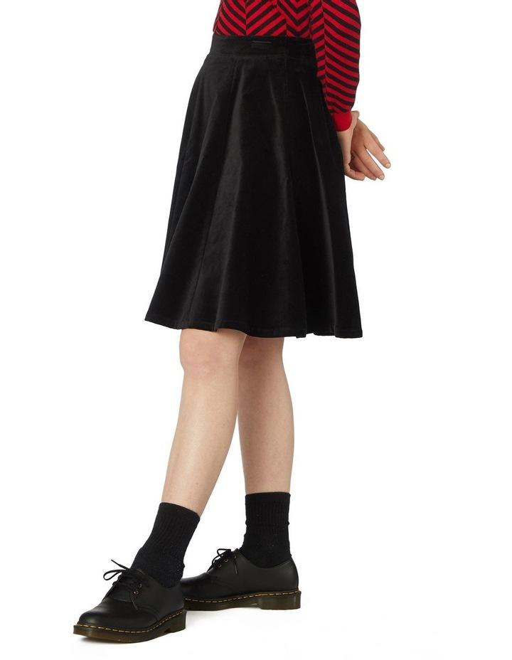 Agitate The Gravel Skirt image 2