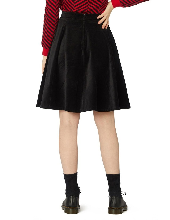 Agitate The Gravel Skirt image 3