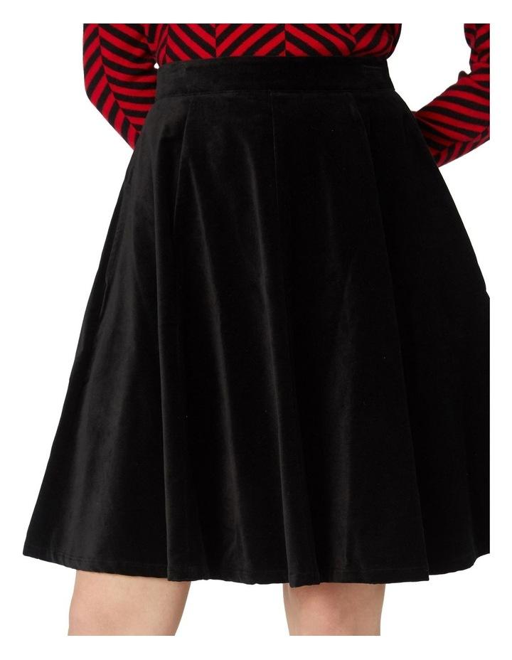 Agitate The Gravel Skirt image 4