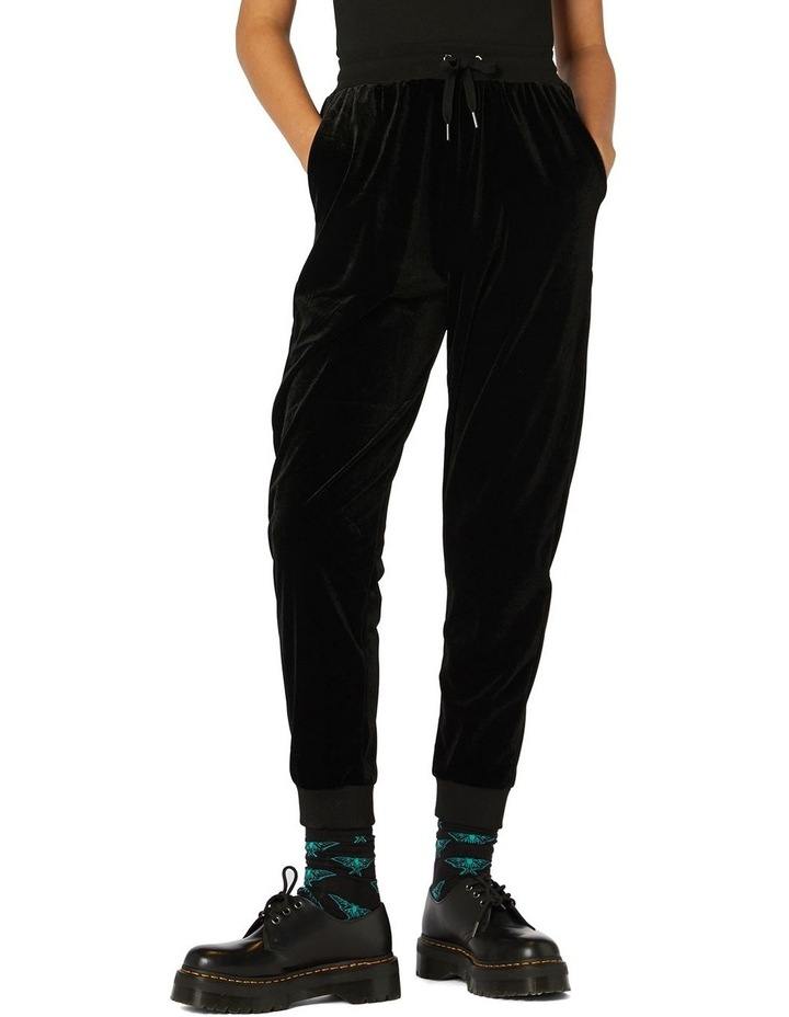 Prophecy Trackpant image 1