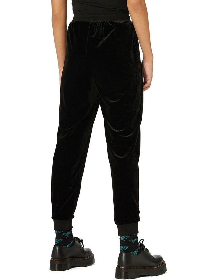 Prophecy Trackpant image 3
