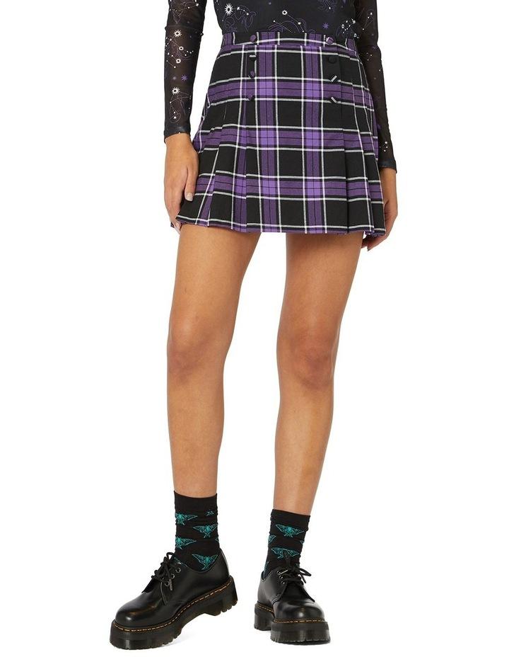 Aura Skirt image 1