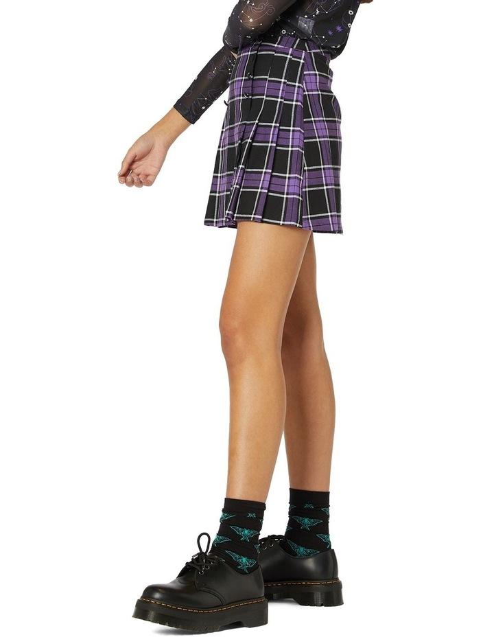 Aura Skirt image 2