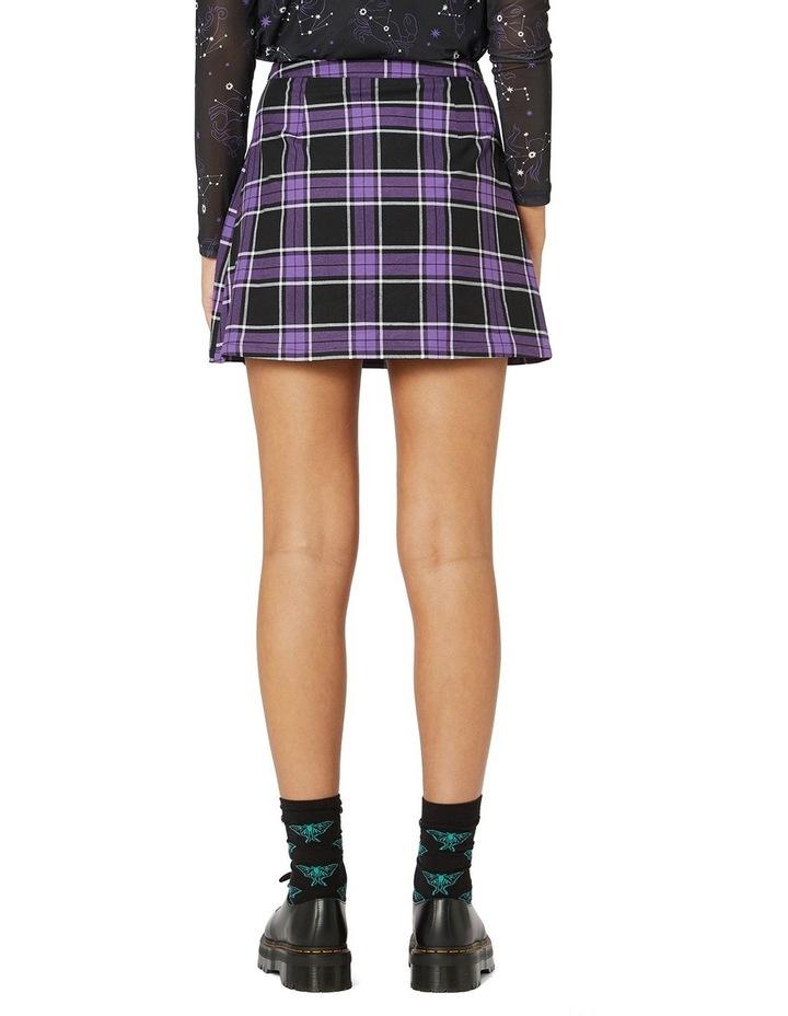 Aura Skirt image 3